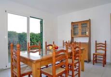 Luxus Ferienhäuser Mallorca von Ferienhausvermietung Esprit Villas