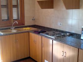 Foto 2 Mallorca, 2  Apartments für je 2- 4 Personen in Cala Figuera