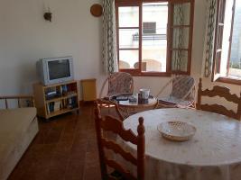 Foto 3 Mallorca, 2  Apartments für je 2- 4 Personen in Cala Figuera