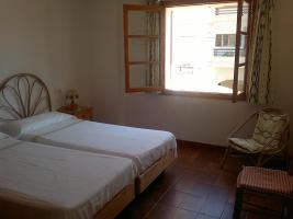 Foto 4 Mallorca, 2  Apartments für je 2- 4 Personen in Cala Figuera