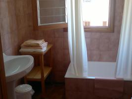 Foto 5 Mallorca, 2  Apartments für je 2- 4 Personen in Cala Figuera