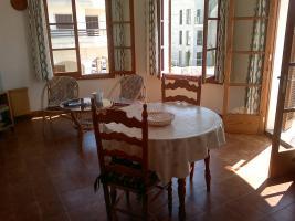 Foto 6 Mallorca, 2  Apartments für je 2- 4 Personen in Cala Figuera