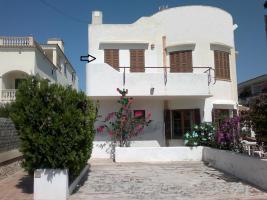 Foto 7 Mallorca, 2  Apartments für je 2- 4 Personen in Cala Figuera