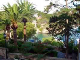 Foto 8 Mallorca, 2  Apartments für je 2- 4 Personen in Cala Figuera