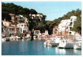 Foto 10 Mallorca, 2  Apartments für je 2- 4 Personen in Cala Figuera