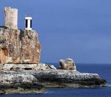 Foto 11 Mallorca, 2  Apartments für je 2- 4 Personen in Cala Figuera