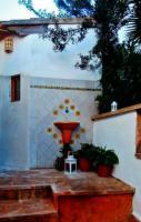 Foto 4 Mallorca, Cala Santanyi, Kleine hübsche Casita bis 4 Personen