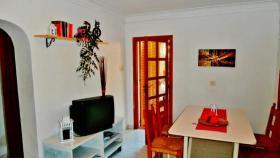 Foto 5 Mallorca, Cala Santanyi, Kleine hübsche Casita bis 4 Personen