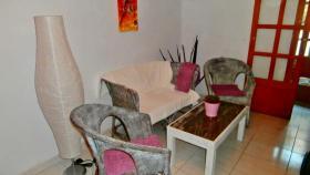 Foto 8 Mallorca, Cala Santanyi, Kleine hübsche Casita bis 4 Personen