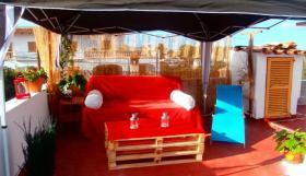 Foto 14 Mallorca, Cala Santanyi, Kleine hübsche Casita bis 4 Personen