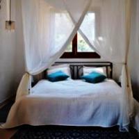 Foto 5 Mallorca, Finca Casa - Poesia bietet ihnen: 2 x Zimmer, 2 x Suiten, 1 x Casita