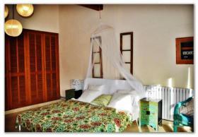 Foto 6 Mallorca, Finca Casa - Poesia bietet ihnen: 2 x Zimmer, 2 x Suiten, 1 x Casita