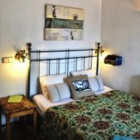 Foto 8 Mallorca, Finca Casa - Poesia bietet ihnen: 2 x Zimmer, 2 x Suiten, 1 x Casita
