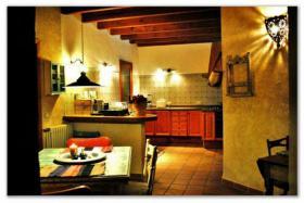 Foto 9 Mallorca, Finca Casa - Poesia bietet ihnen: 2 x Zimmer, 2 x Suiten, 1 x Casita