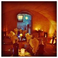 Foto 10 Mallorca, Finca Casa - Poesia bietet ihnen: 2 x Zimmer, 2 x Suiten, 1 x Casita
