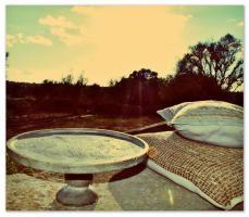 Foto 11 Mallorca, Finca Casa - Poesia bietet ihnen: 2 x Zimmer, 2 x Suiten, 1 x Casita