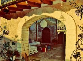 Foto 15 Mallorca, Finca Casa - Poesia bietet ihnen: 2 x Zimmer, 2 x Suiten, 1 x Casita