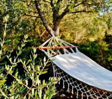 Foto 16 Mallorca, Finca Casa - Poesia bietet ihnen: 2 x Zimmer, 2 x Suiten, 1 x Casita