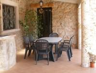 Foto 3 Mallorca, Finca Son Covas für 4 - 8 Personen