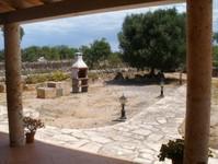 Foto 4 Mallorca, Finca Son Covas für 4 - 8 Personen