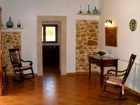 Foto 6 Mallorca, Finca Son Covas für 4 - 8 Personen
