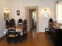 Foto 7 Mallorca, Finca Son Covas für 4 - 8 Personen