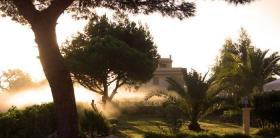 Mallorca, Finca, Ferienhaus