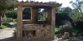 Foto 3 Mallorca, Finca, Ferienhaus