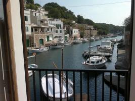 Foto 11 Mallorca, Fischerhaus im Hafen von Cala Figuera bis 5 Personen ab 70, - / Tag