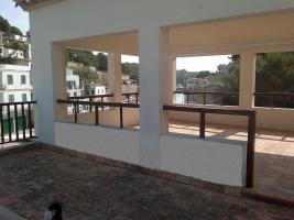 Foto 12 Mallorca, Fischerhaus im Hafen von Cala Figuera bis 5 Personen ab 70, - / Tag
