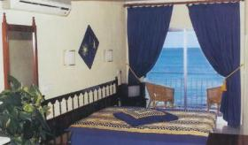 Foto 2 Mallorca - Kleine ruhige Pension direkt am Meer - 50 % Rabatt - Amena Mar