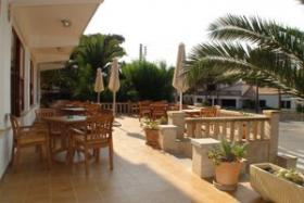 Mallorca, Zimmer mit Frühstück ab 25,00