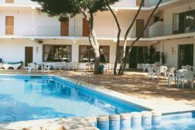 Foto 2 Mallorca, Zimmer mit Frühstück ab 25,00