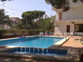 Foto 3 Mallorca, Zimmer mit Frühstück ab 25,00