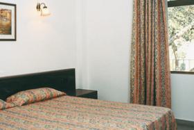 Foto 4 Mallorca, Zimmer mit Frühstück ab 25,00