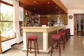 Foto 6 Mallorca, Zimmer mit Frühstück ab 25,00