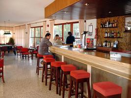 Foto 7 Mallorca, Zimmer mit Frühstück ab 25,00