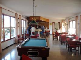 Foto 8 Mallorca, Zimmer mit Frühstück ab 25,00