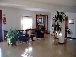 Foto 9 Mallorca, Zimmer mit Frühstück ab 25,00