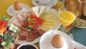 Foto 12 Mallorca, Zimmer mit Frühstück ab 25,00