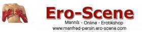 Manní`s Online Erotikshop
