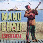 Manu Chao - Proxima Estacion 2LP