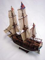 Maritimes Geschenk