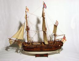 Foto 2 Maritimes Geschenk