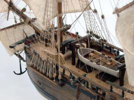 Foto 4 Maritimes Geschenk