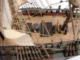 Foto 5 Maritimes Geschenk
