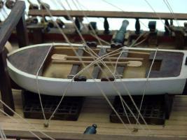 Foto 7 Maritimes Geschenk