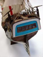 Foto 8 Maritimes Geschenk
