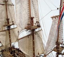 Foto 10 Maritimes Geschenk