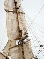 Foto 11 Maritimes Geschenk